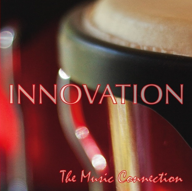 Innovation CD CoverCDBaby.jpg