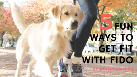 5 ways your dog can make you fitter.png