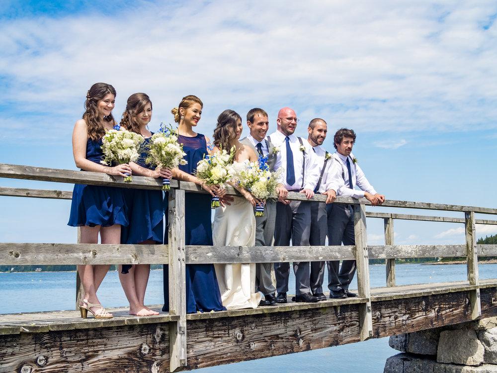 Wedding_Madeira03.jpg