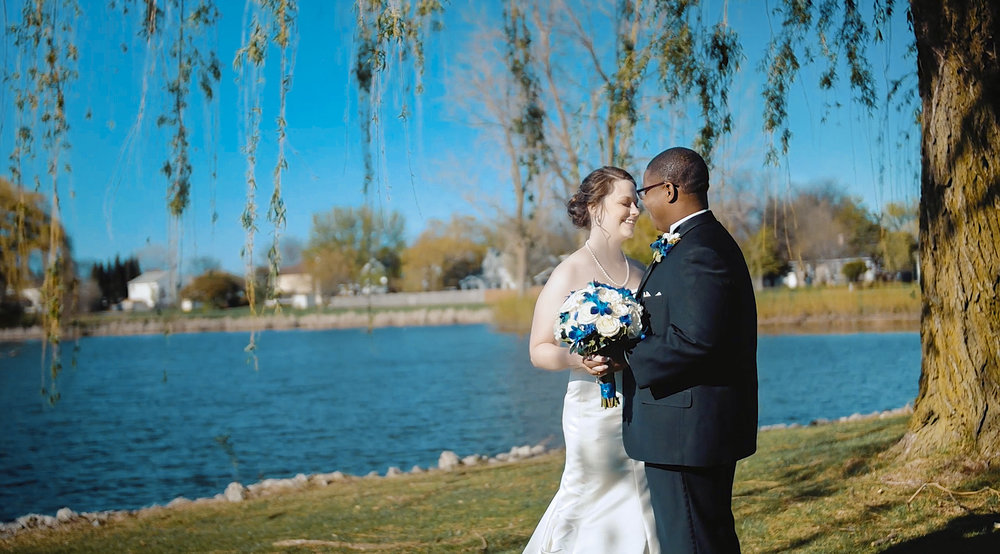 Wedding_Stiggers03.jpg