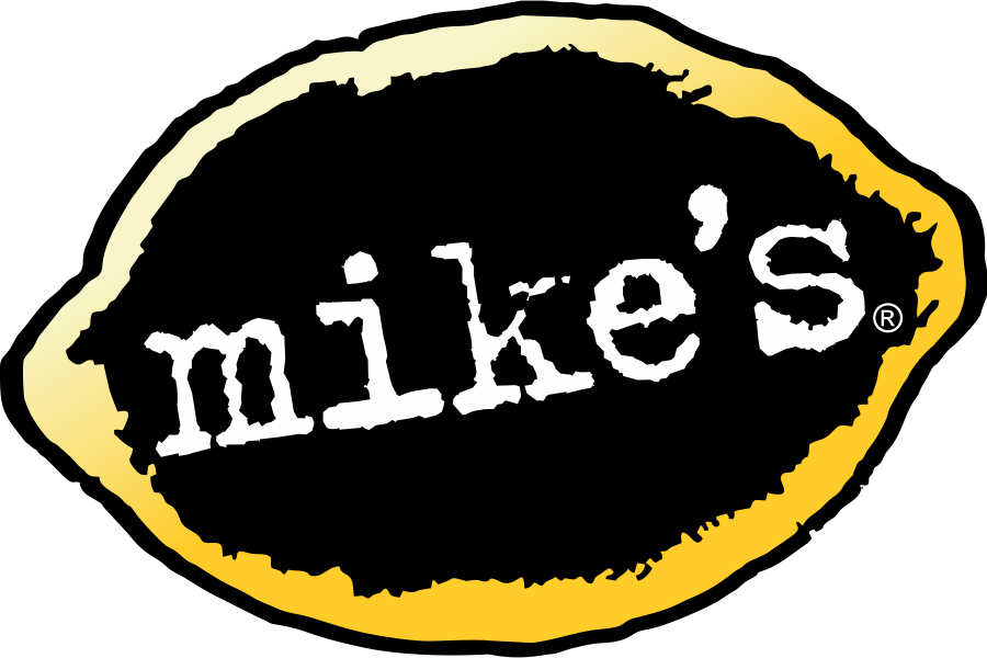 MikesHardLogo.png