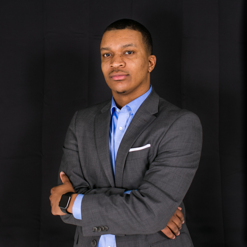 CALVIN BOYD | LEGAL CONSULTANT   Legal representation and consultation for the team. I'm an attorney and partner at  Boyd Haggins Law Firm , specializing in litigation, entertainment, government law, and probate law. I keep Lucid out of jail by making sure their unique and crazy ideas aren't too crazy.