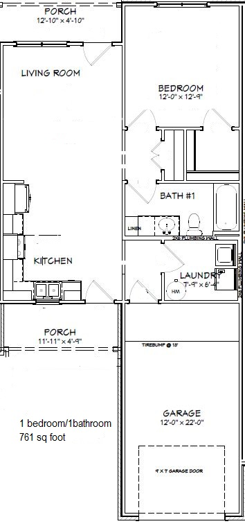 1bed-1bath floorplan - website.JPG