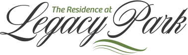 The Residence at Legacy Park : Senior Apartments Granbury, Texas