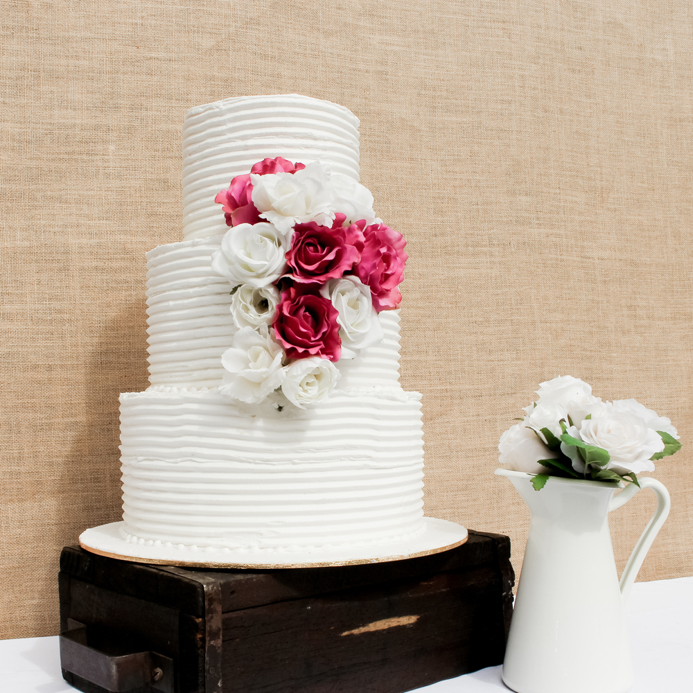 How sweet it is the cake artist junglespirit Images