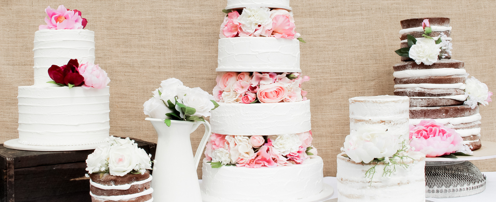 How sweet it is stephen mcneill the cake artist junglespirit Choice Image