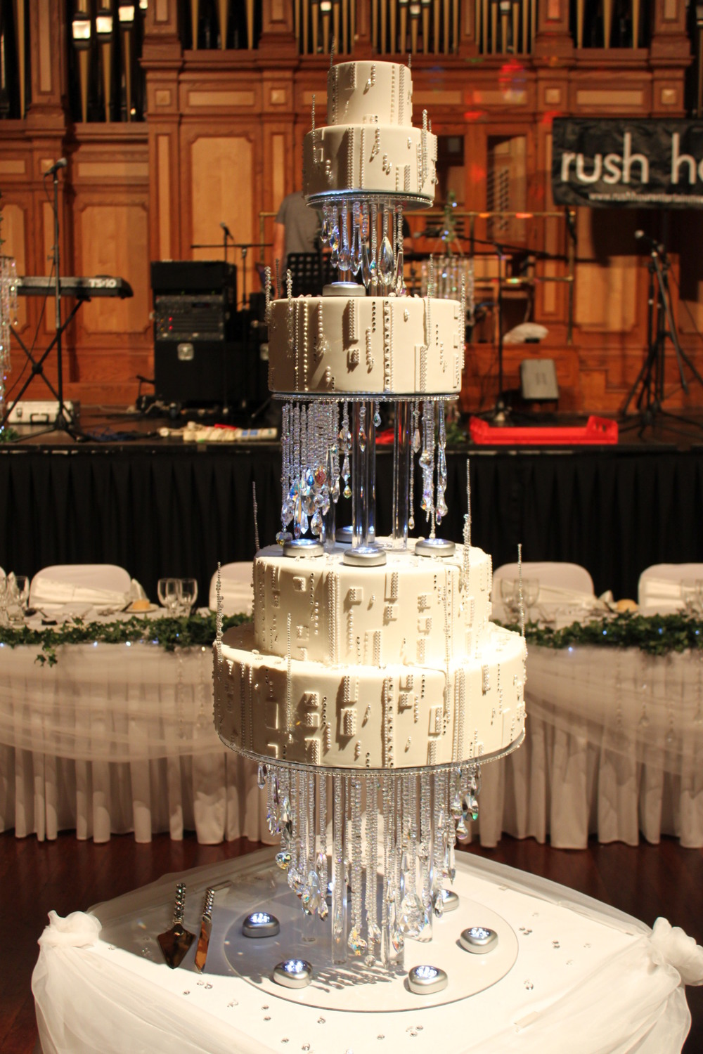 Cake Feature 1.jpg