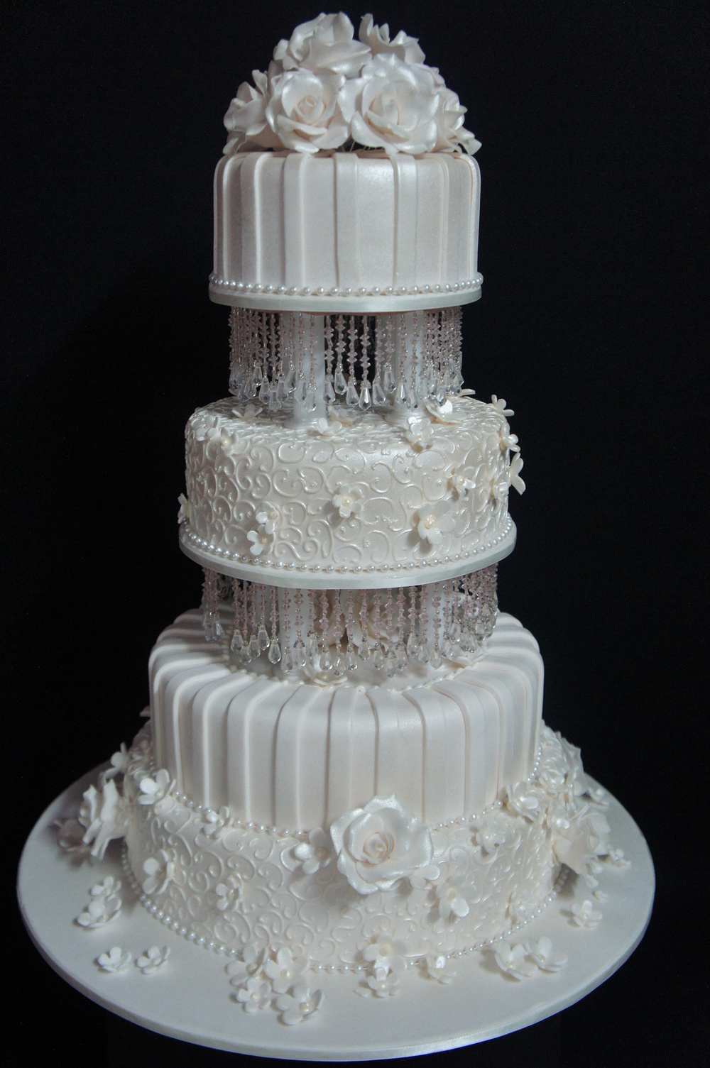 Cake Feature 6.jpg