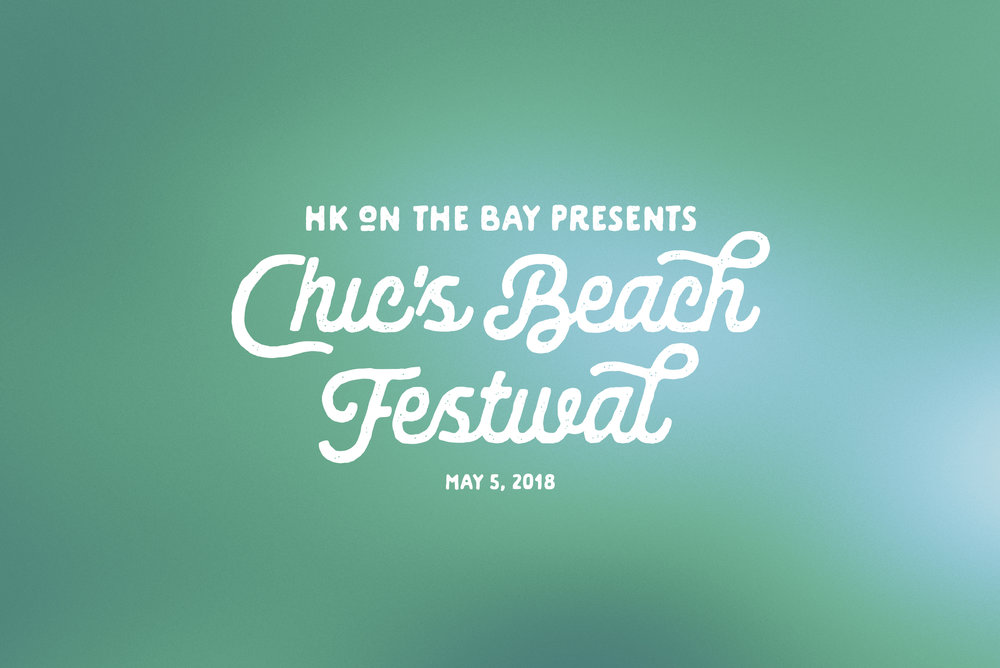 Click here to learn more about our festival!