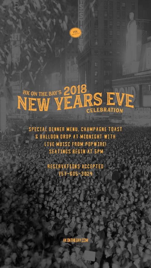 New Years Eve InstaStory 2018.jpg