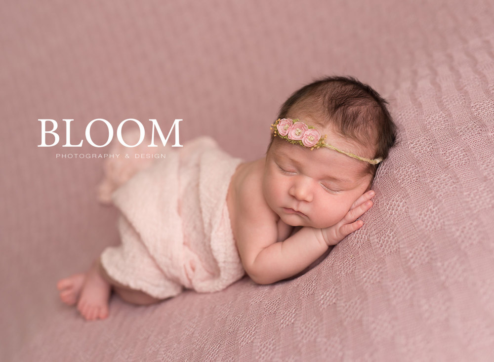 043_July-2015-San-Antonio-Texas-Newborn-Photographer-Norma-Mitchell-Bloom_071715.jpg