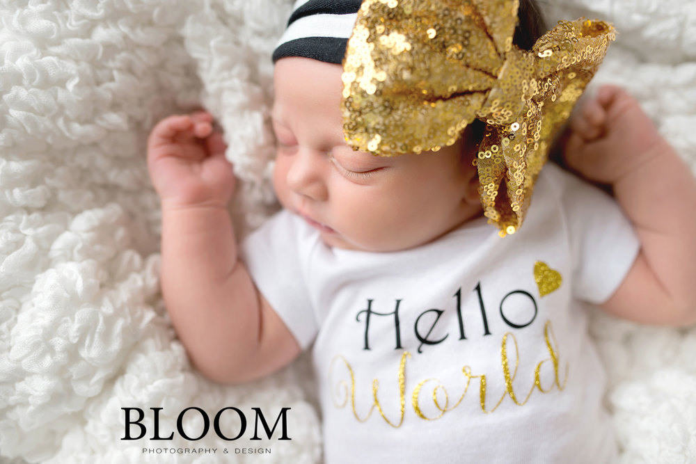 NMM_6773_Morgan-San-Antonio-Newborn-Photographer-Texas-Photography-Bloom-Norma_121515.jpg