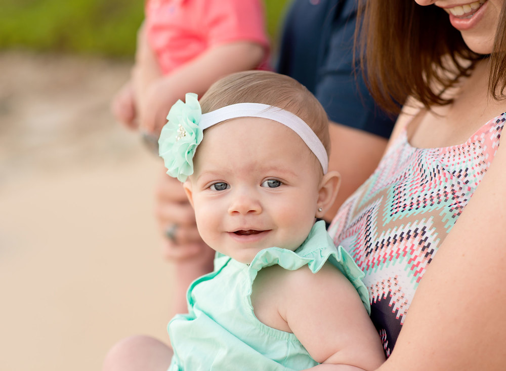 0206_norma-mitchell-oahu-newborn-photographer_021415.jpg
