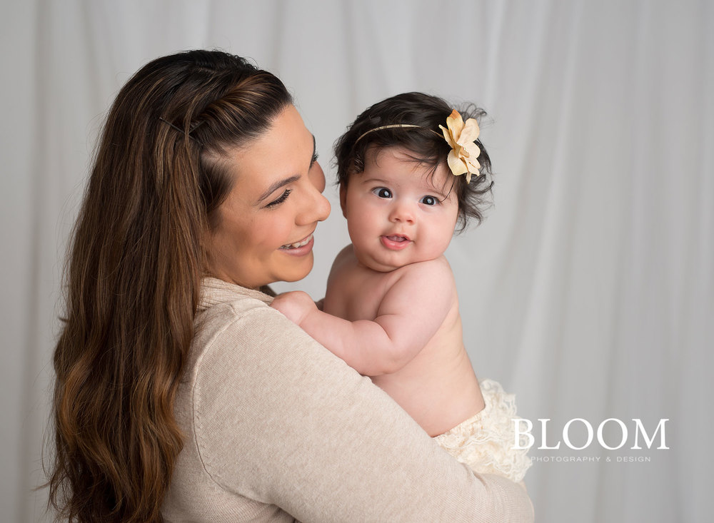 0204_norma-mitchell-oahu-newborn-photographer_02252015.jpg