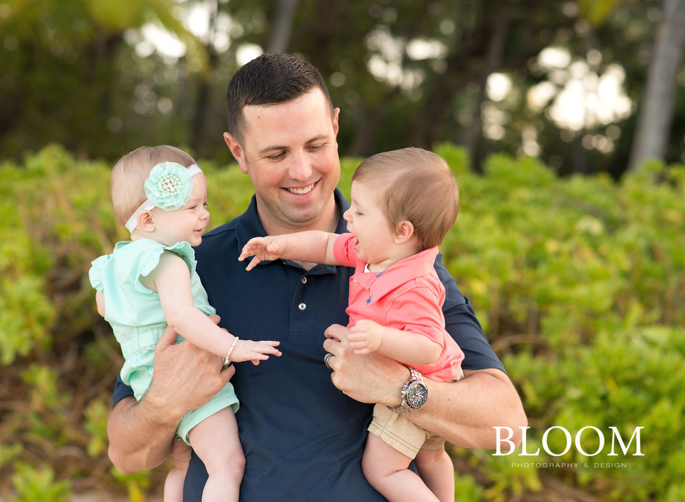 0254_norma-mitchell-oahu-newborn-photographer_021415.jpg