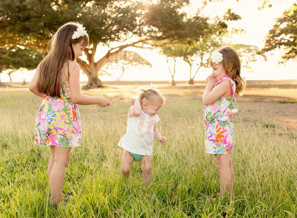 088_San Antonio Family Photographer Oahu Hawaii Norma Mitchell Bloom_062515.jpg
