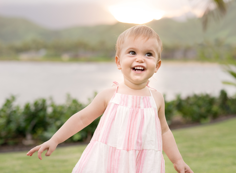 Newborn Oahu Norma Mitchell_102514_0149.jpg