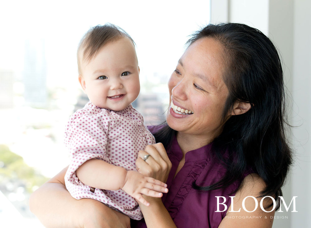 051_042115-_Norma-Mitchell-Photography-Newborn-Family-Oahu-Hawaii-San-Antonio_.jpg