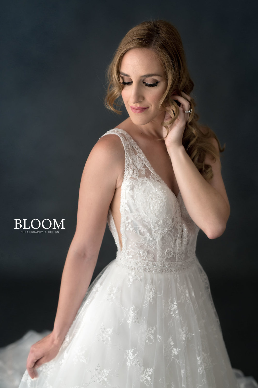 wedding_bridal_san_antonio_photographer_texas_bloom_033017_3870.jpg