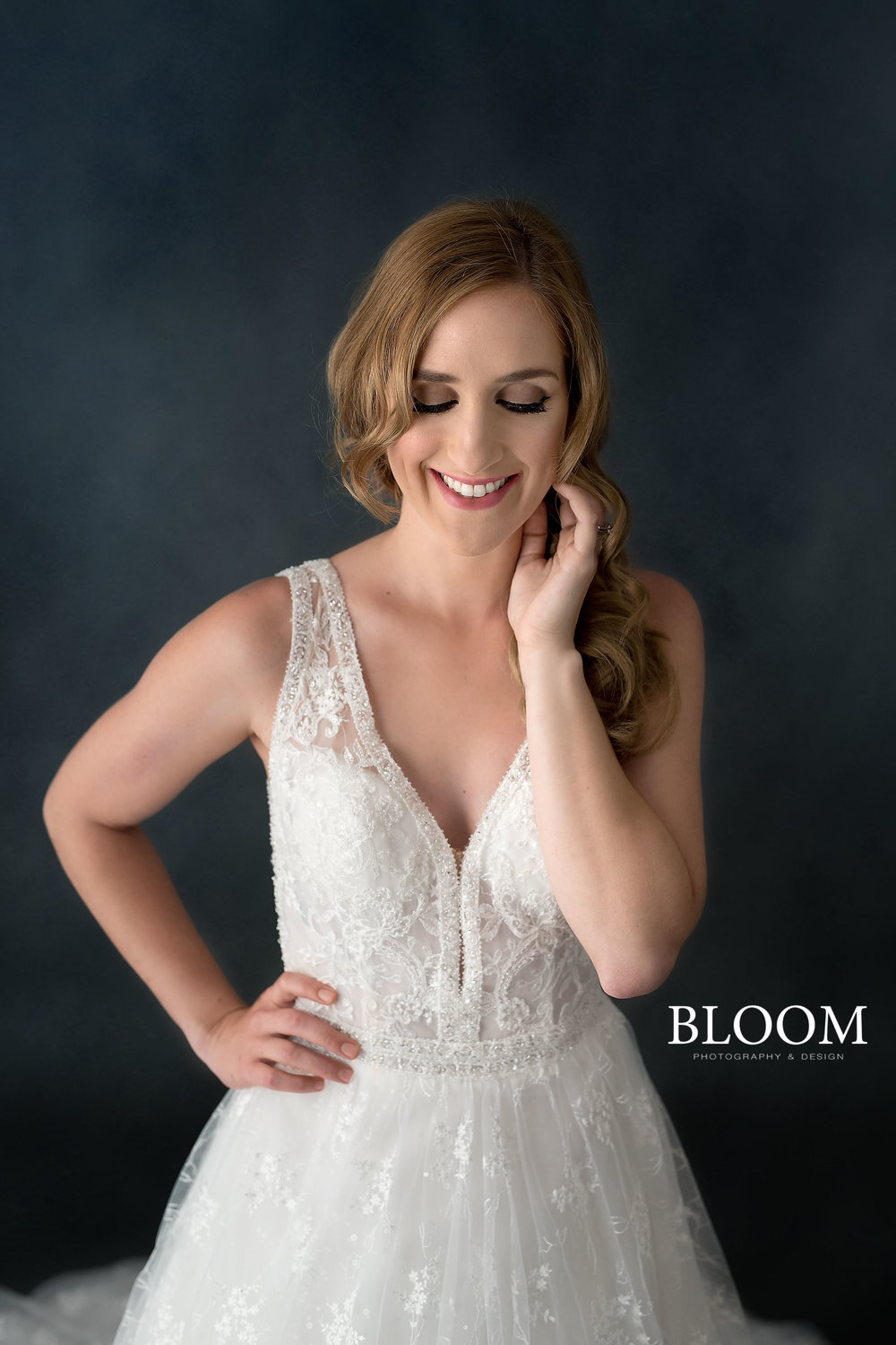 wedding_bridal_san_antonio_photographer_texas_bloom_033017_3861.jpg
