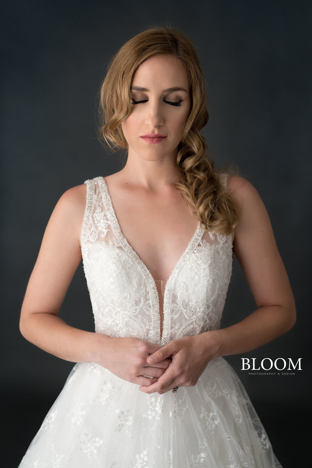 wedding_bridal_san_antonio_photographer_texas_bloom_033017_3913.jpg