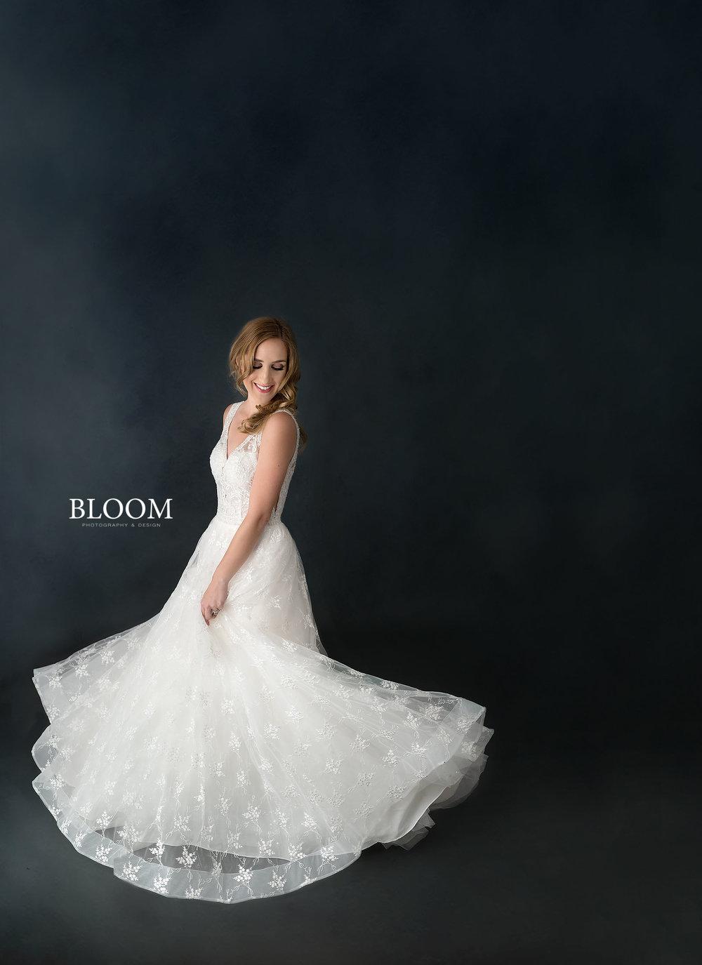wedding_bridal_san_antonio_photographer_texas_bloom_033017_3886.jpg