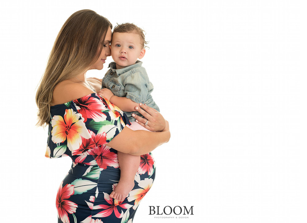 shayne_maternity_newborn_san_antonio_photographer_texas_bloom_072617_7650.jpg
