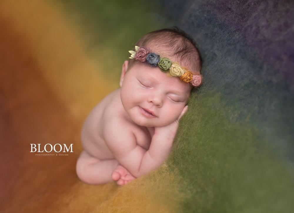 oahu_hawaii_newborn_maternity_photographer