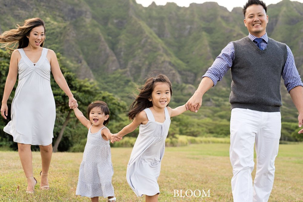 oahu_hawaii_newborn_maternity_family_photographer_photography