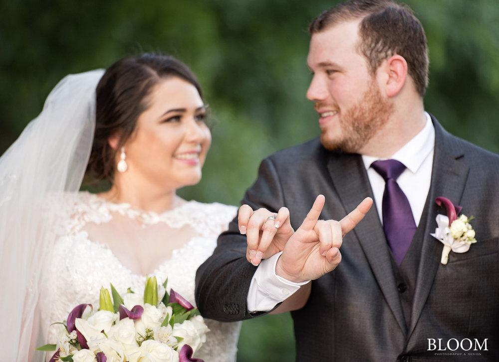 Cortez_Wedding_San_Antonio_Texas_photographer_bloom_051518_1308-Edit.jpg
