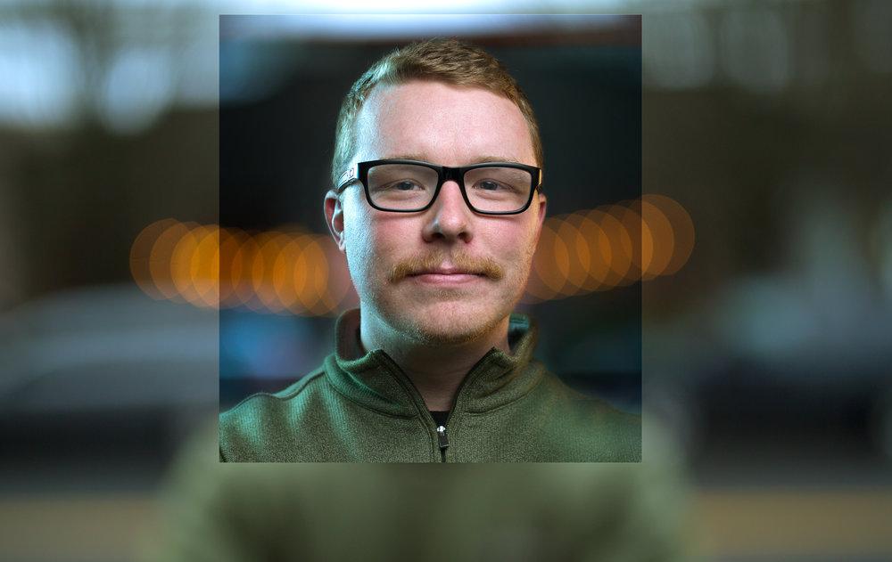 Josh-White-Series.jpg