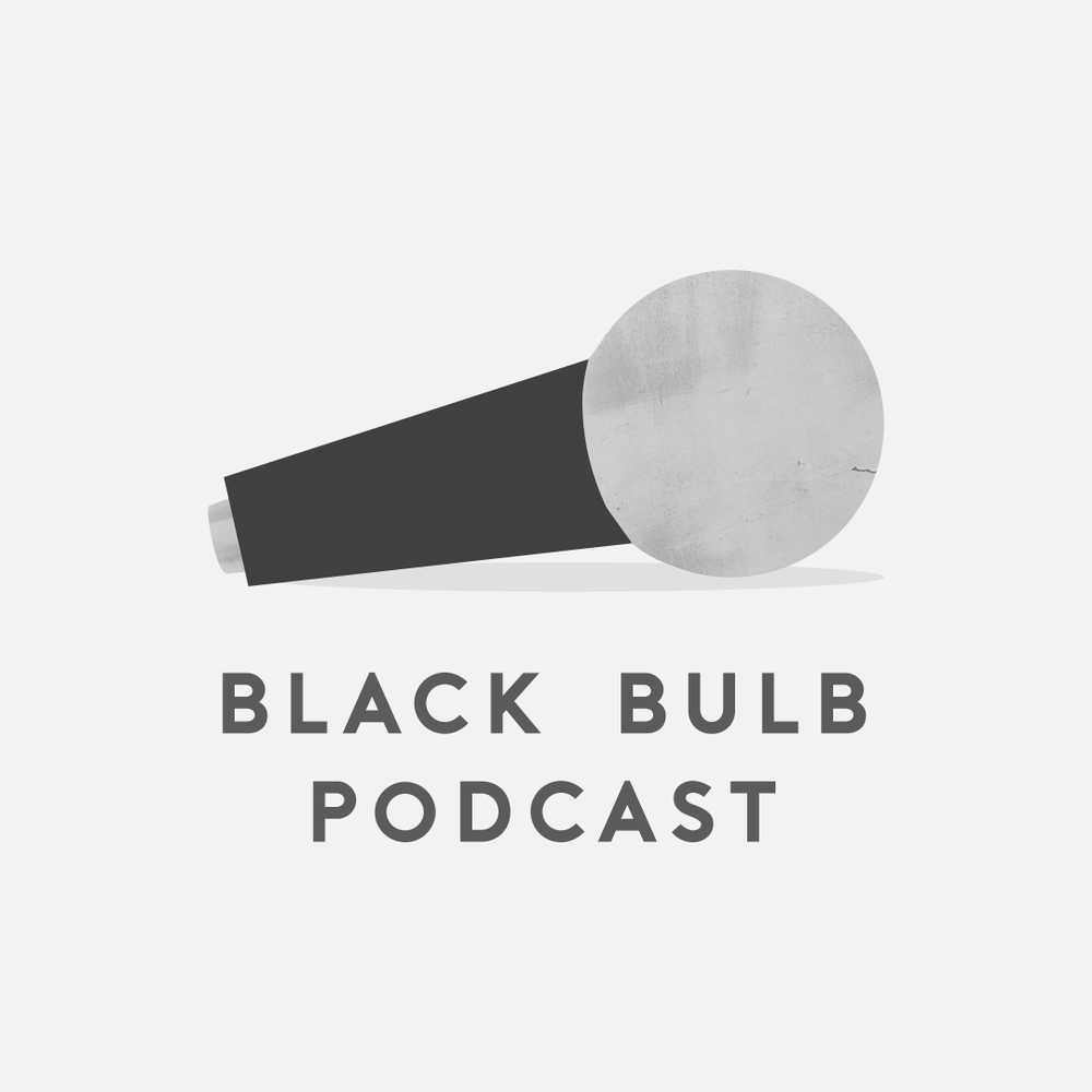 BB-Podcast-Logo.png
