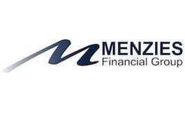 Menzies Logo.jpg