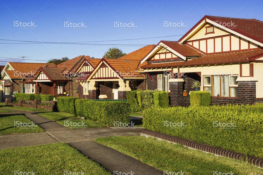 stock-photo-69761731-sydney-houses-in-inner-west-.jpg