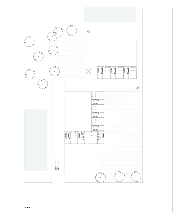 Platform Plans Level 1.jpg