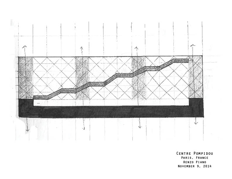 2014 Projections Crossings and Typologies Claire Fontaine11.jpg