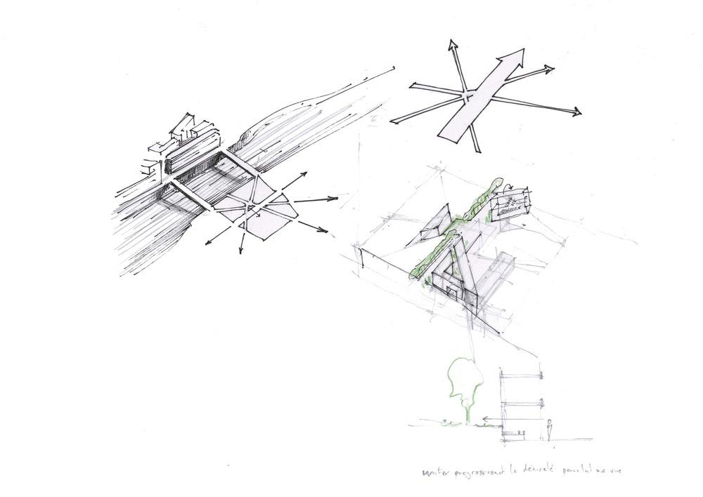 remi sketch 1.jpg