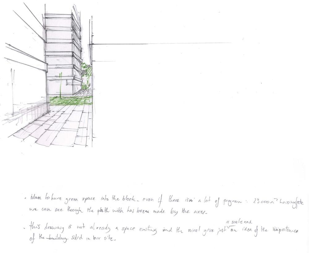 Remi sketch 3.jpg