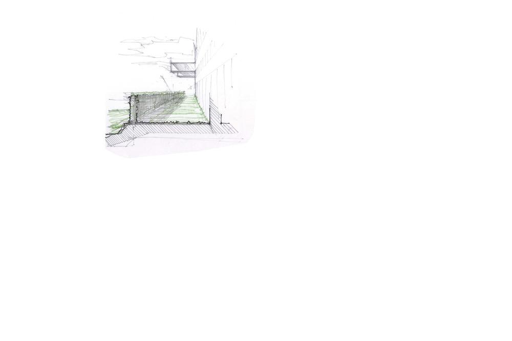 remi sketch 4.jpg