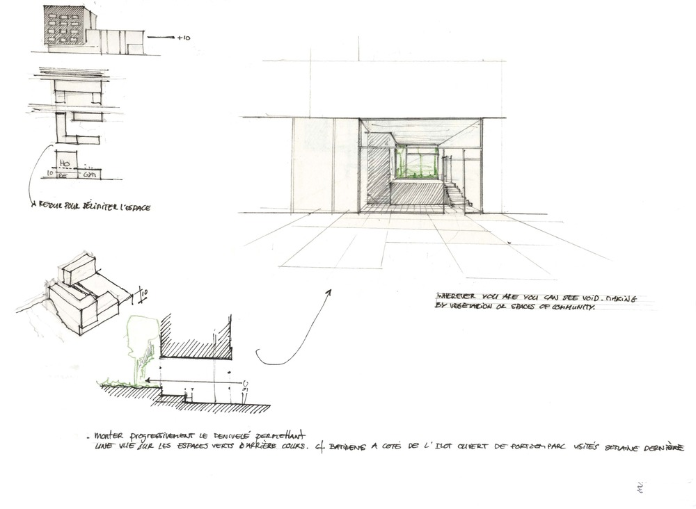 remi sketch 2.jpg