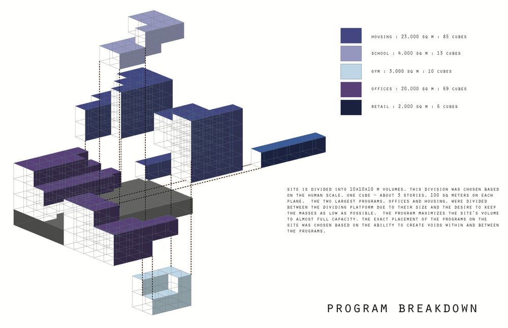 program breakdown_Page_2.png