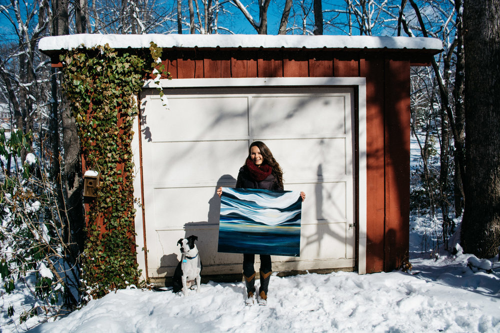 snowpics-10.jpg