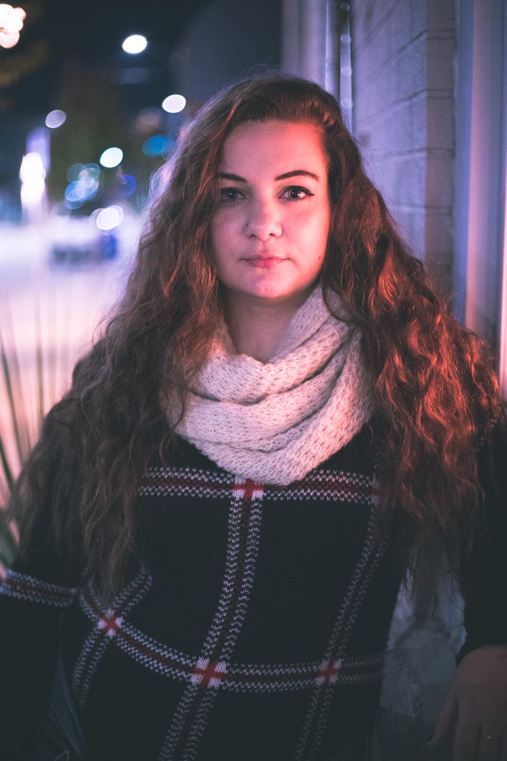 Katie171107-15.jpg