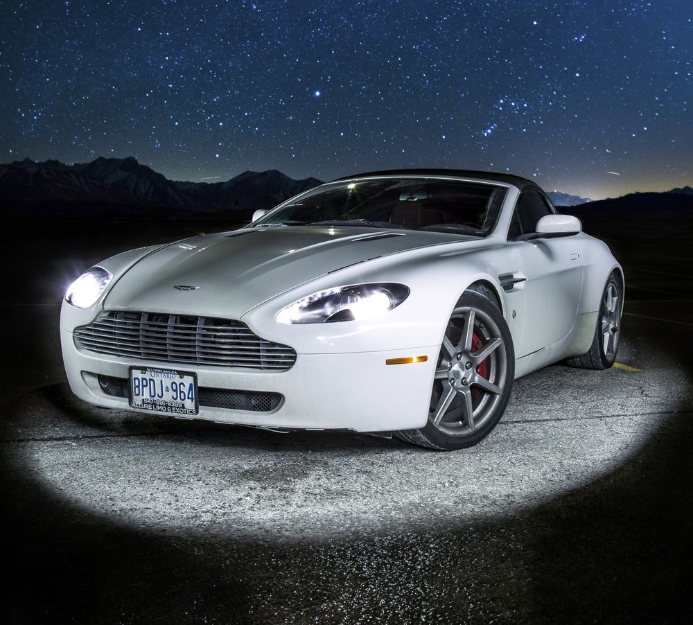 AstonMartinNight.jpg