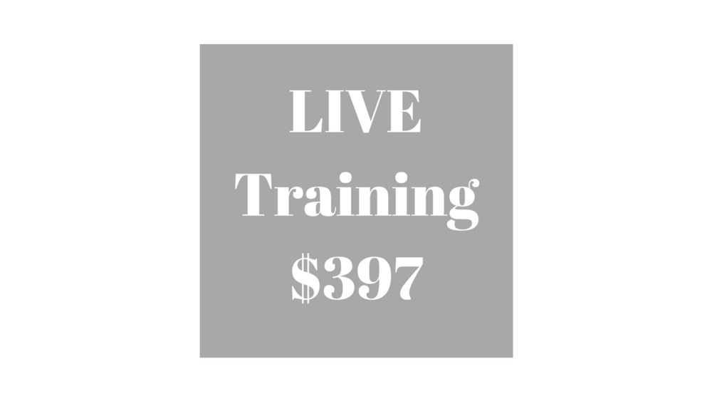 Copy of Online Training$297-3.png