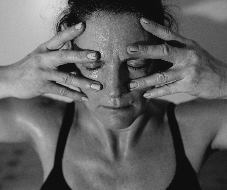 Jodi Kreutzer<strong>Yoga Teacher</strong>