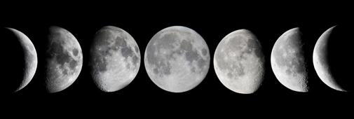 moon_phases2.jpg