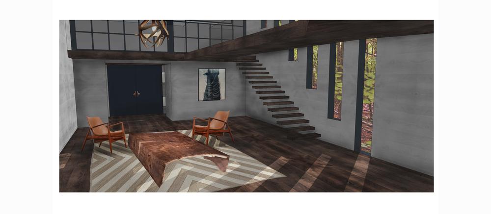 cabin solo 1.jpg