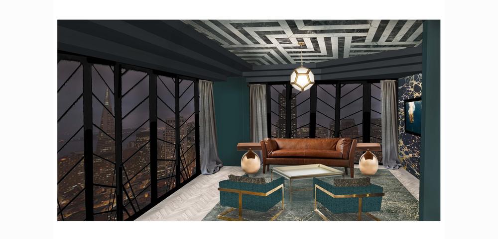 PS Living Room.jpg