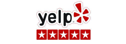 RIDE BC YELP REVIEW